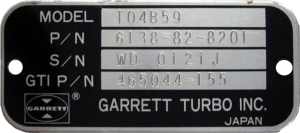 identifikacija_turbokompresora_1